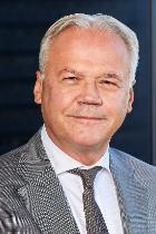 Mr René van de Klashorst  photo