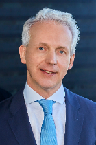 Mr Hans van Wijk  photo