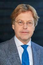 Mr Maarten van Rijn  photo