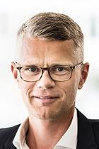 Kristian Hartlev photo