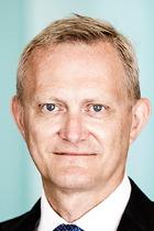 Henrik Nedergaard Thomsen photo
