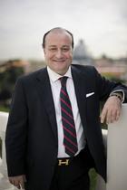 Mr Juan Casanueva Pérez-Llantada  photo