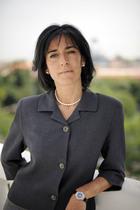 Mrs Maria Jesus Dehesa Pérez  photo