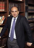 Miguel García Vigil photo