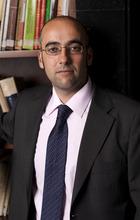 Mr Javier Aurelio Rodriguez Pérez  photo