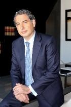 Bernardo Gutiérrez de la Roza Pérez photo