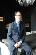 Mr Joaquín Muñoz Rodríguez  photo