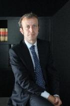 Mr Francisco Javier Silván Rodríguez  photo