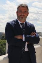 Mr Jaime Díaz de Bustamante  photo