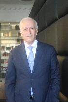Mr Agustín Azparren Lucas  photo