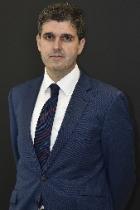 Mr Francisco Fenoy González  photo