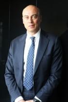 Mr Manuel Díaz Corral  photo