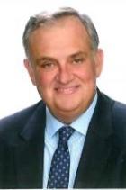 Mr Eduardo González Biedma  photo