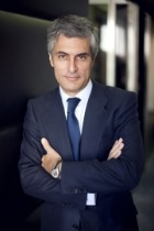 Mr Adolfo Suárez Illana  photo