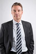 Mr Mika Alanko  photo