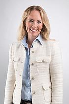 Ms Gisela Knuts  photo