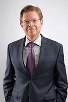 Mr Petri Taivalkoski  photo