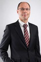 Mr Jan-Anders Wik  photo