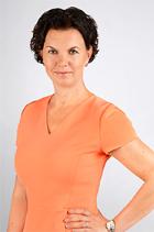 Ms Anu Waaralinna  photo