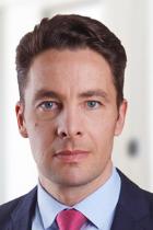 Markku Tuominen photo
