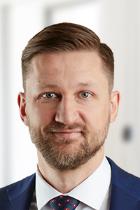 Antti-Jussi Partanen photo