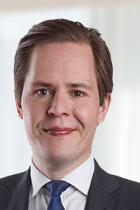 Miikka Konttinen photo