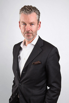 Mr Jens Bengtsson  photo