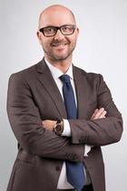 Mr Marcus Hedén  photo