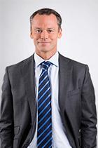 Mr Björn Winström  photo