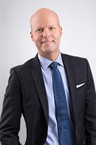 Mr Johan Sidklev photo