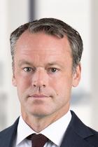 Björn Winström photo