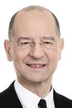 Guido Kucsko photo