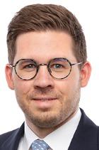Matthias Pressler photo