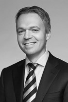 Mr Amund Bjøranger Tørum  photo