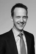 Mr Bjarne Rogdaberg  photo