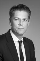 Mr Erlend W Holstrøm  photo