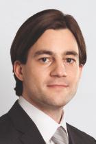 Dr Urs Hoffmann-Nowotny  photo