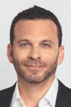 Dr Manuel Liatowitsch  photo