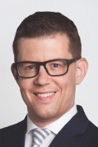 Dr Roland M. Ryser  photo