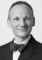 Dr Patrick Hünerwadel  photo
