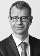 Dr Marcel Meinhardt  photo