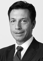 Mr Heini Rüdisühli  photo