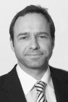 Dr Lukas Morscher  photo