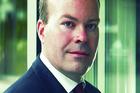 Mr Jan Reinier van Angeren  photo