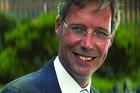 Mr Christof Swaak  photo