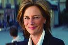 Ms Heleen Kersten  photo