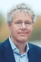 Jaap van Slooten photo