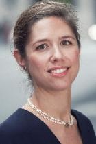 Ms Nathanaelle Kiekens  photo