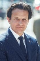 Mr Stefan Odeurs  photo
