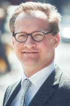 Mr Rony Vermeersch  photo